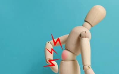 How hemp oil can help with sciatic nerve pain.